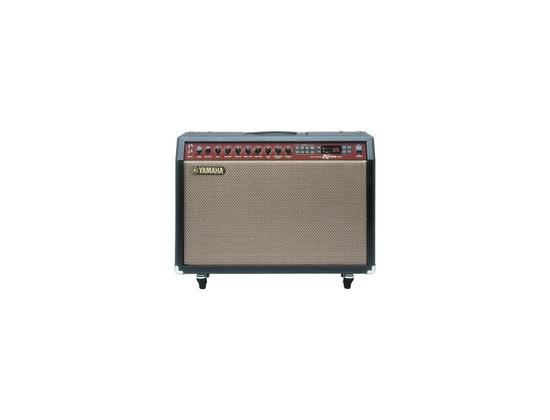 Yamaha DG100 2x12