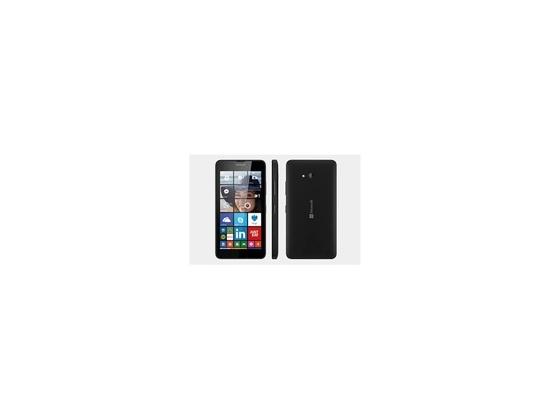 Microsoft Lumia 640 DTV