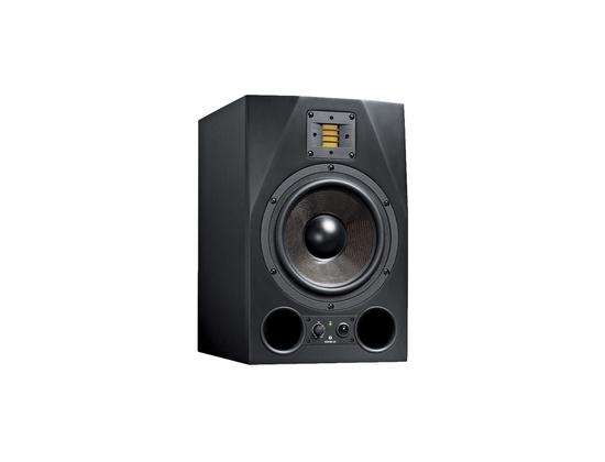 ADAM Audio A8X Powered Studio Monitor