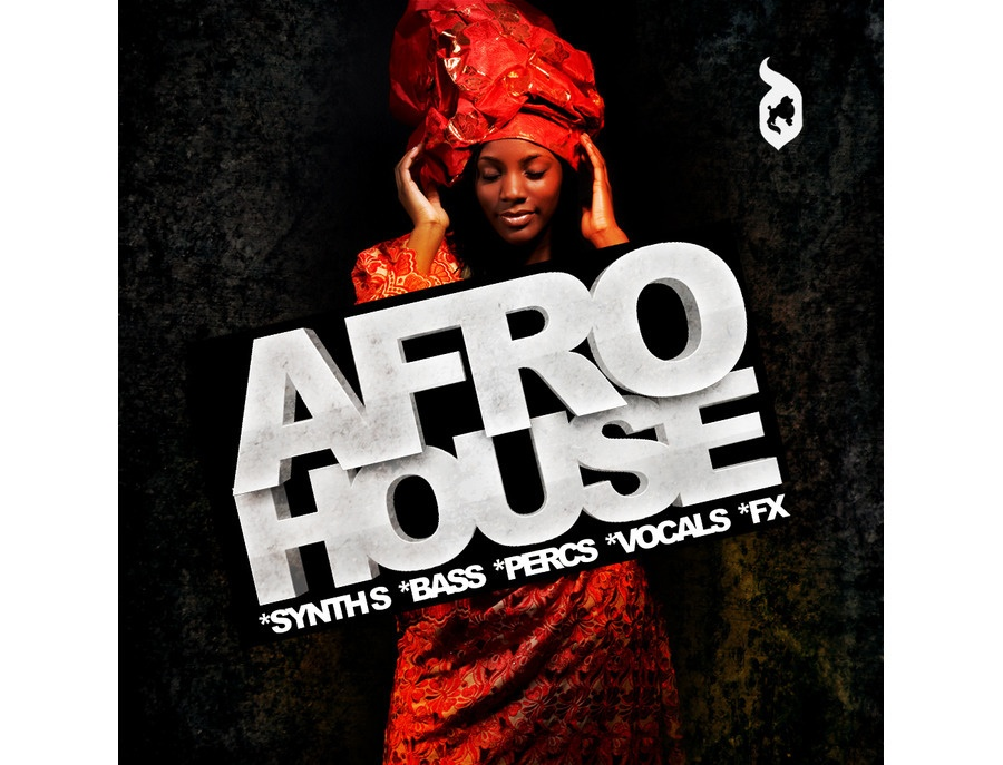 Delectable Records Afro House
