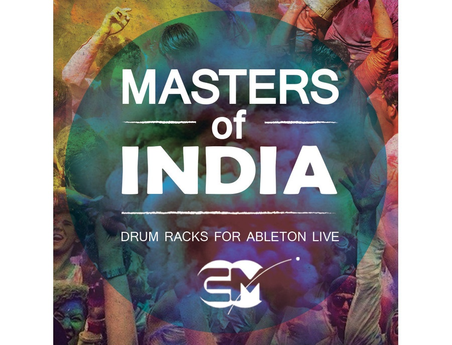 EarthMoments Masters Of India