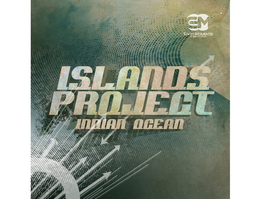 EarthMoments Island Projects - Indian Ocean
