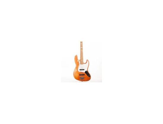 Fender 78 Jazz Bass Guitar