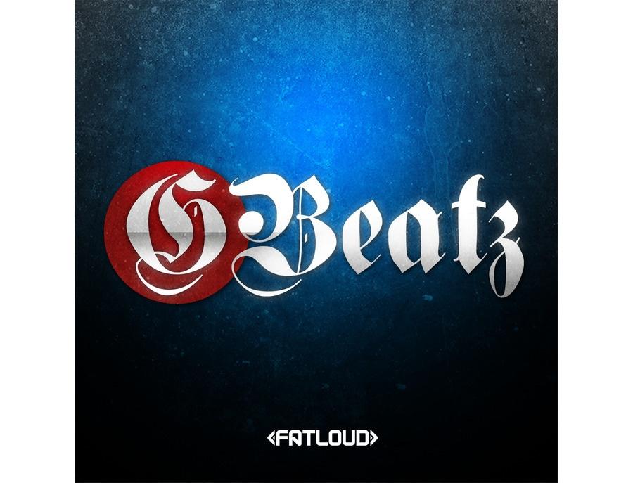 FatLoud Uralblack G Beatz