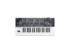 Roland gaia sh 01 synthesizer s