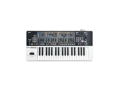 Roland gaia sh 01 synthesizer s