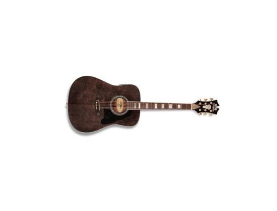 D'Angelico SD-300 Lexington Acoustic Guitar
