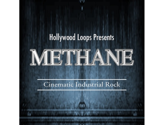 Hollywood Loops Methane