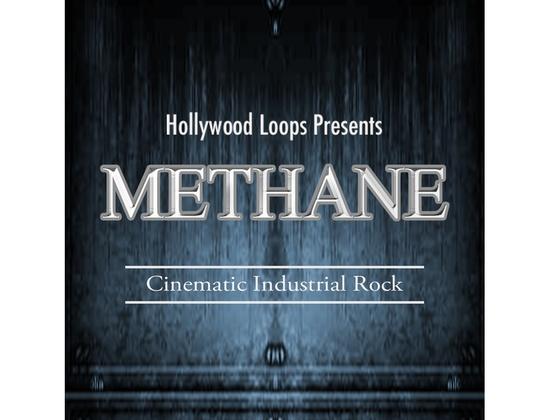 Hollywood Loops Methane