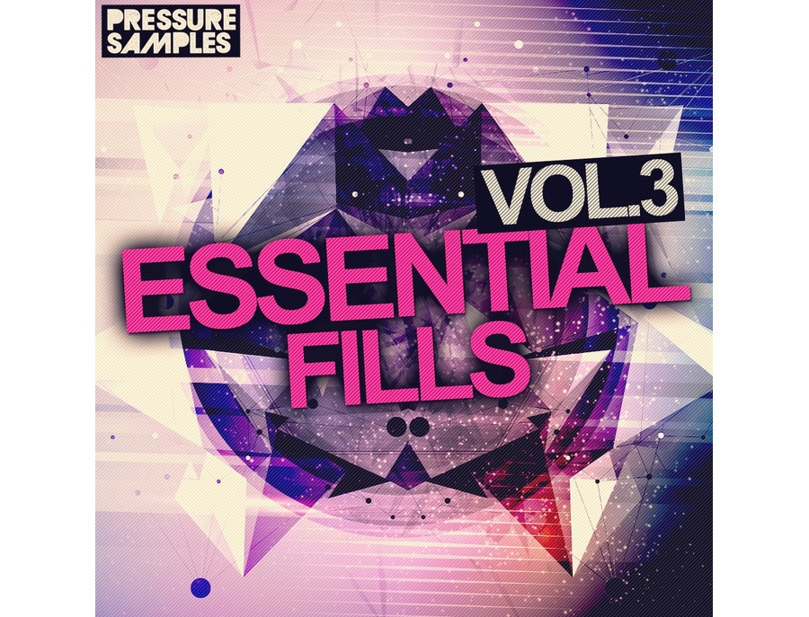 HY2ROGEN Essential Fills Vol.3