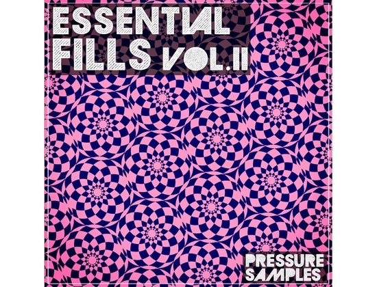 HY2ROGEN Essential Fills Vol. 2
