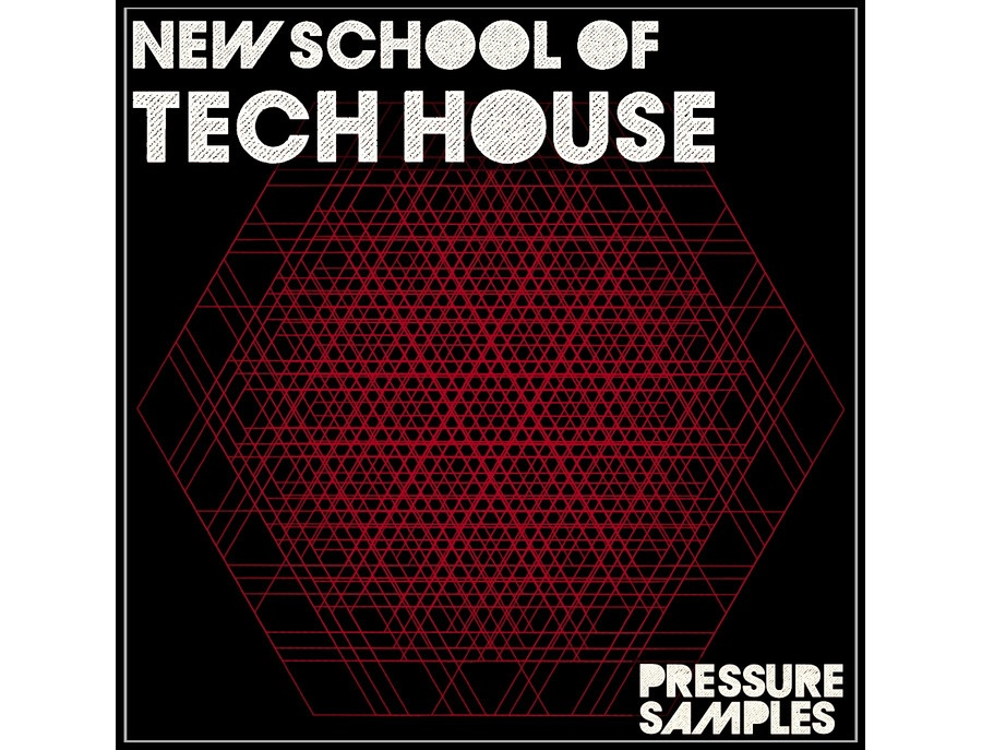 HY2ROGEN New School of Tech House