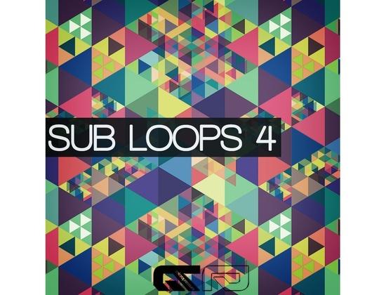 HY2ROGEN Sub Loops 4