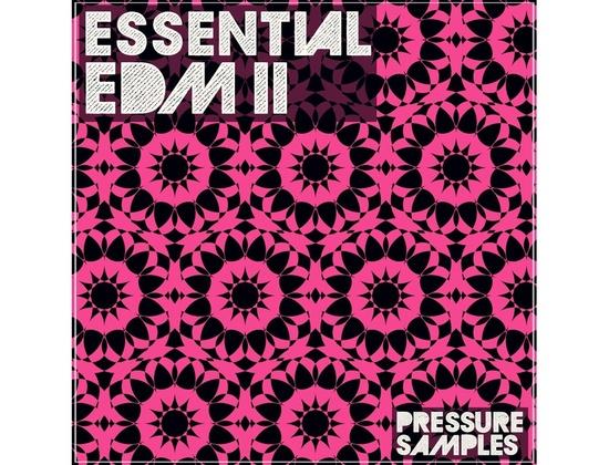 HY2ROGEN Essential EDM 2