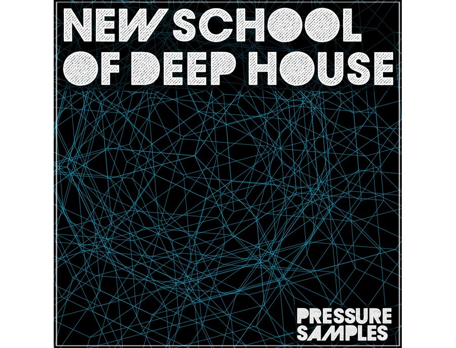 HY2ROGEN New School Of Deep House