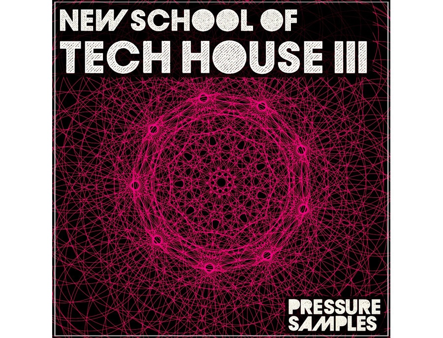 HY2ROGEN New School Of Tech House 3
