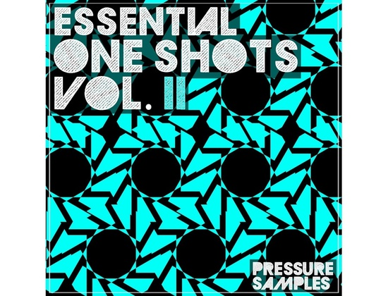 HY2ROGEN Essential One Shots Vol. 2