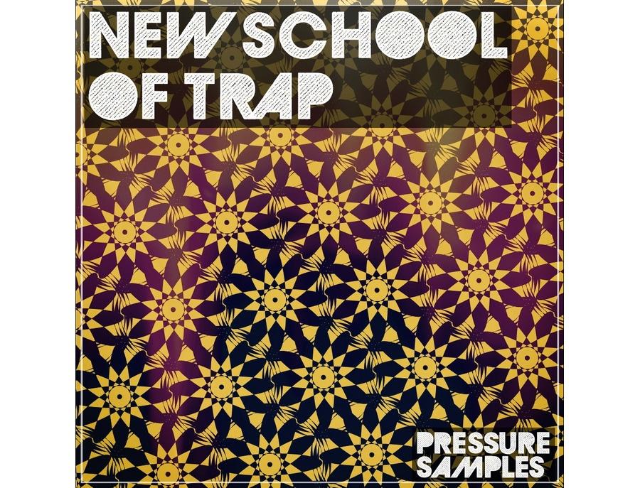 Hy2rogen new school of trap xl