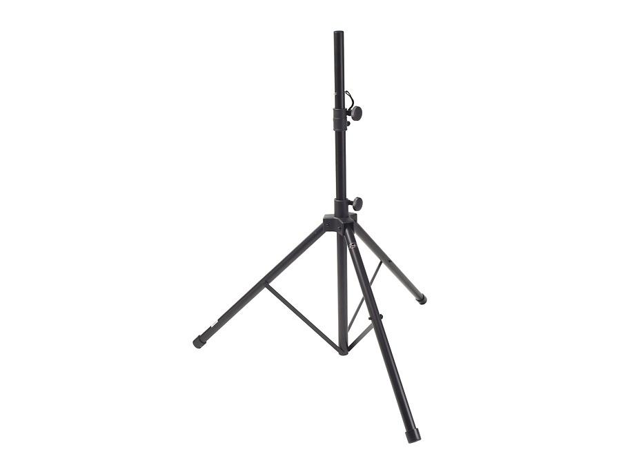 ProLine LST2BK Speaker Stand Black