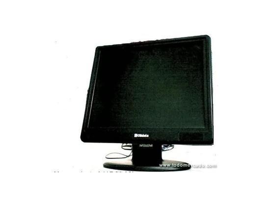 Olidata LCD