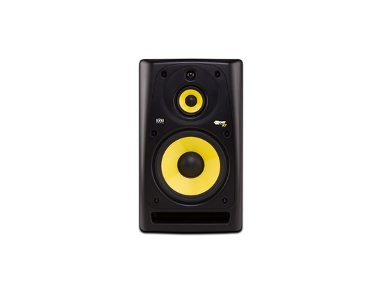 KRK ROKIT RP10-3 Three-Way Studio Monitor