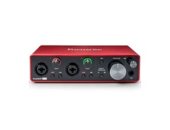 Focusrite-scarlett-2i2-usb-audio-interface-s