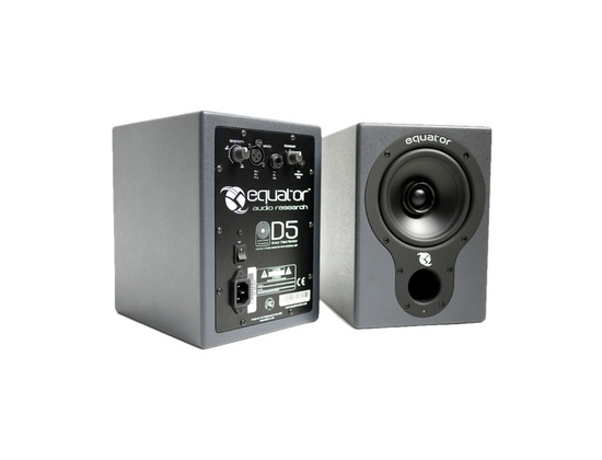 5 Best Studio Monitor Speakers for Home Studios Equipboard