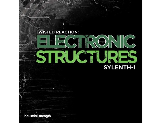 Industrial Strength Twisted ReAction: Electronic Structures