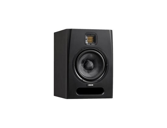 "ADAM Audio F7 7"" Near Field Monitor"
