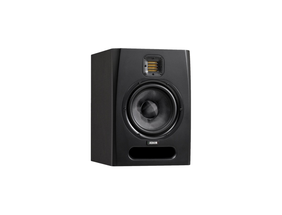 "ADAM Audio F7 7"" Near Field Monitor"