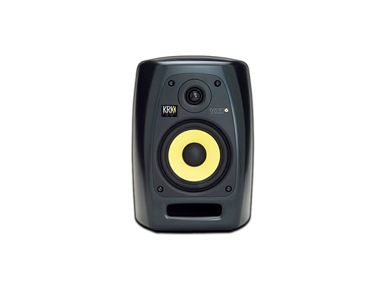 KRK VXT6 Active Studio Monitor