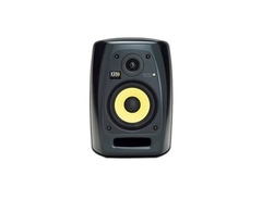 Krk vxt6 active studio monitor s