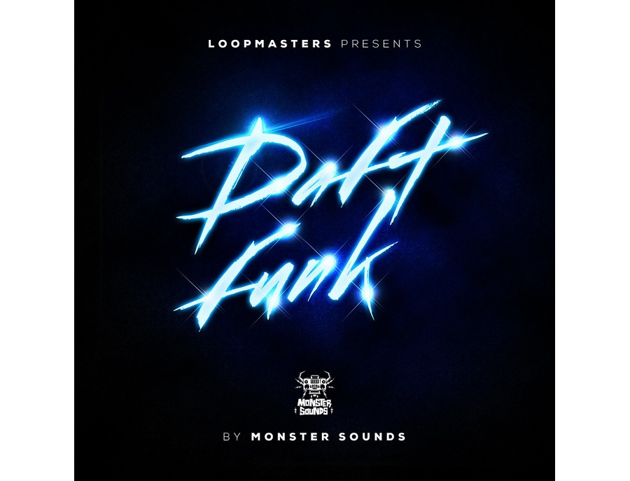 Monster Sounds Daft Funk Reviews & Prices | Equipboard®