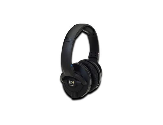 KRK KNS 6400 Studio Headphones