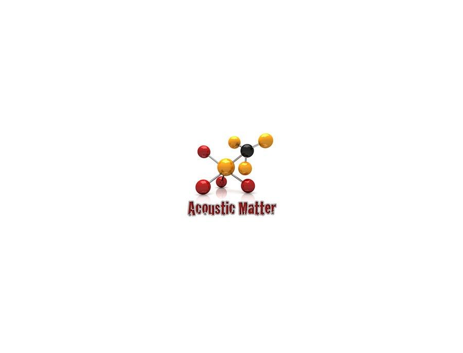 Organic Loops Acoustic Matter