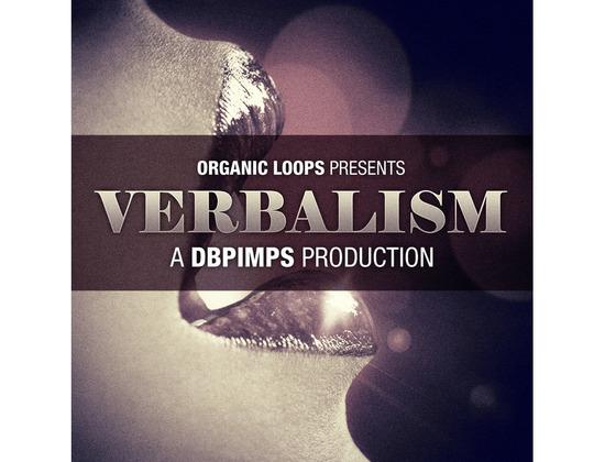 Organic Loops Verbalism