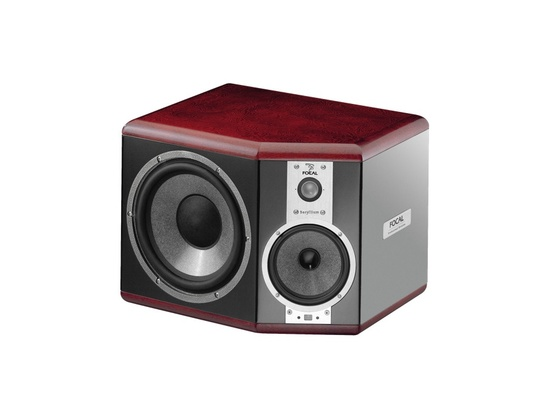 Focal SM11 3-Way Active Studio Monitor
