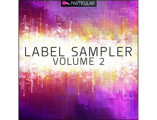Particular Label Sampler 2