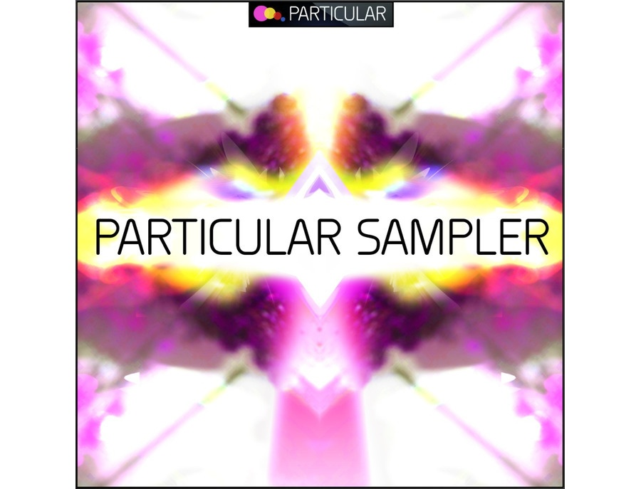 Particular Label Sampler
