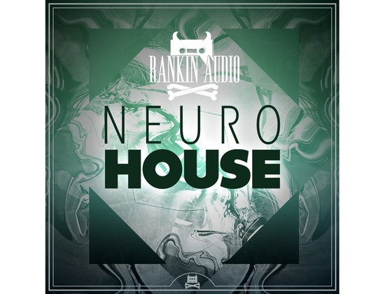 Rankin Audio Neuro House