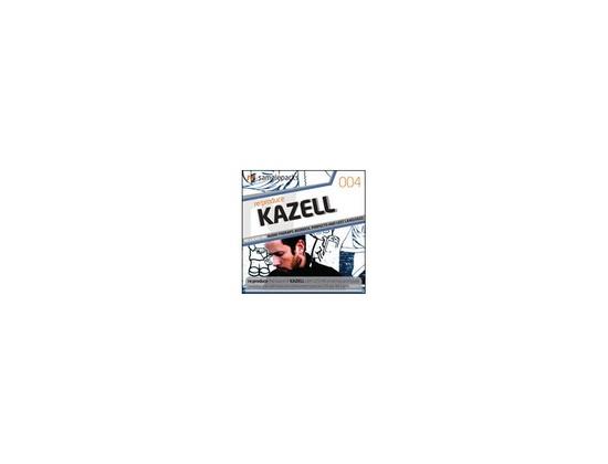 RV Samplepacks Re:Produce 4 Kazell
