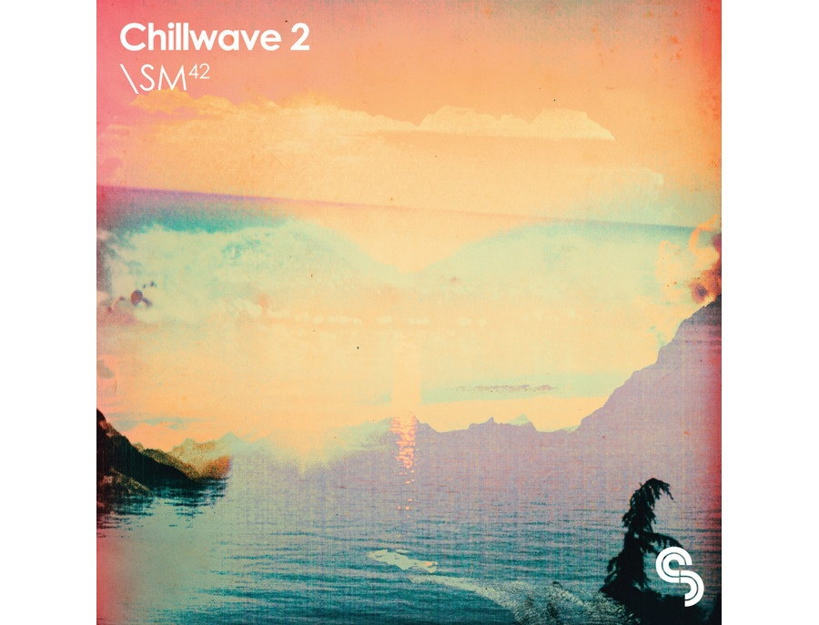 Sample Magic Chillwave 2