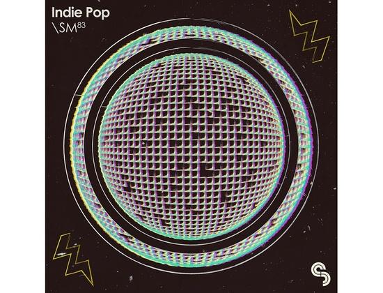 Sample Magic Indie Pop