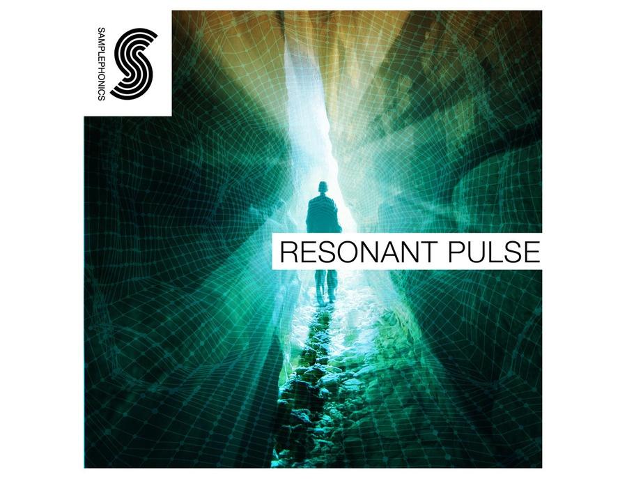 Samplephonics Resonant Pulse