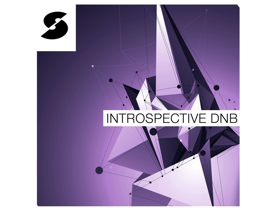 Samplephonics Introspective DnB