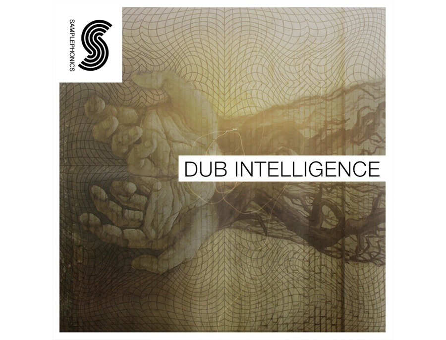 Samplephonics Dub Intelligence