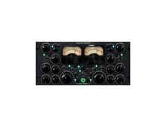 Universal audio shadow hills software mastering compressor plug in s