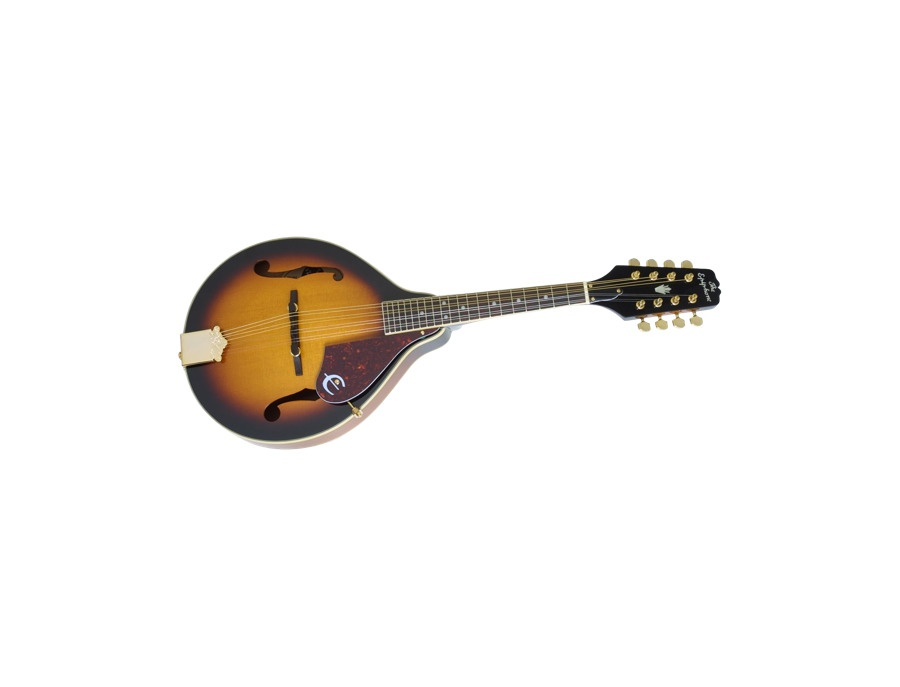 Epiphone MM-30S Mandolin Antique Sunburst