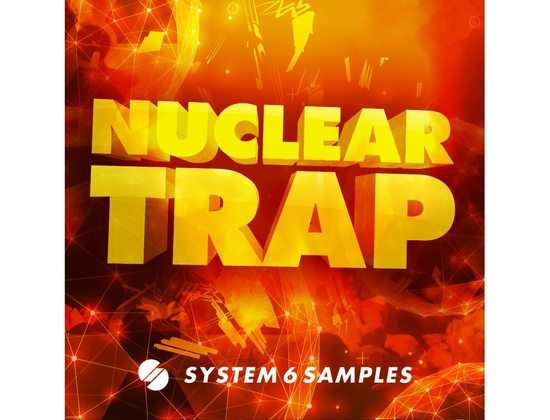 System 6 Samples Nuclear Trap