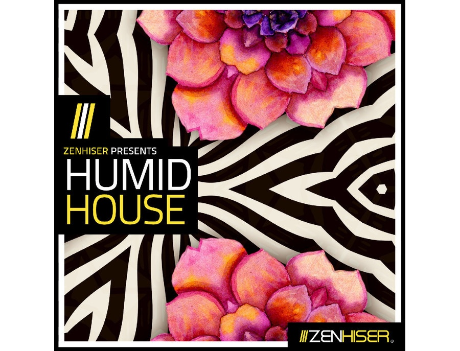 Zenhiser Humid House